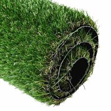 Christmas Tree 6ft Ebay by 4x6 6ft Synthetic Landscape Fake Grass Mat Artificial Pet Turf