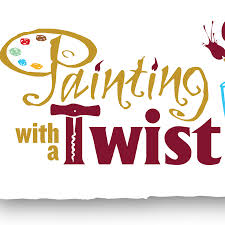 Painting With A Twist - Home | Facebook The Painted Cabernet A Paint Sip Studio Santa Bbara Oxnard Man Wakes Up From Stroke A Talented Artist 20 Off Servicemarket Coupons Promo Discount Codes Wethriftcom Cheers To Art Ccinnati Ohio Pating Homecraftology Home Craftology Coupon For Pating With Twist Free Things To Do In Portland Maine Houston Coupon Park N Fly Economy Iclothing Code Supp Store Cotton Storefront Notonthehighstreetcom Asian Thai Restaurant Fernand Lger French Whose Abstract Mechanical Patings