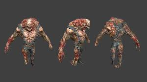 Killing Floor Scrake Support by Scrake Killing Floor 2 Counter Strike Global Offensive Skin Mods
