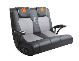 X Rocker Dual Commander Gaming Chair - Available In Multiple Colors -  Walmart.com Compatible X Rocker Pro Series H3 51259 Gaming Chair Adapter Best Chairs Buyer Guide Reviews Upc Barcode Upcitemdbcom 2019 Buyers Tetyche X Rocker Pulse Pro Reneethompson Top 7 Xbox One 2018 Commander Gaming Chair Game Room Fniture More Buy Canada Pin On Products Dual Commander Available In Multiple Colors Video Creative Home Ideas