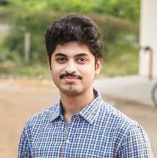100 Amit Inc Kumar R EBay Opportunity Hack Bangalore