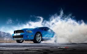 Shelby Mustang Wallpaper Mobile hSc Cars Pinterest