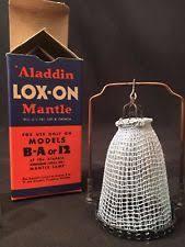 Aladdin Caboose Lamp Bracket by Aladdin Lamp Parts Ebay
