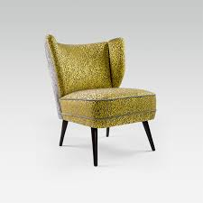 collinet sieges slipper chair for hotel restaurant folie s collinet sièges