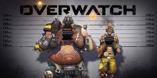 Halloween Live Wallpapers For Pc by 47 Roadhog Overwatch Hd Wallpapers Backgrounds Wallpaper Abyss