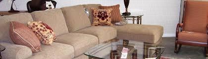 phillips furniture outlet warner robins ga us 31093