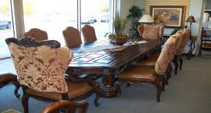 Value City Furniture Kitchen Table Chairs by Furniture Furniture Consignment Grand Rapids Mi Furniture City