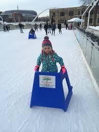 Best Pumpkin Patch Des Moines by Outdoor Winter Fun 4 Kids In Des Moines Dsm4kids