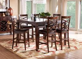 Sofia Vergara Black Dining Room Table by Shop For A Sofia Vergara Savona 5 Pc Pedestal Dining Room At Rooms