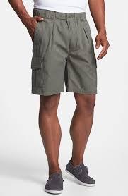 men u0027s shorts shorts for men nordstrom