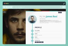 20+ Premium Resume Website Templates & WordPress Themes To ... Resume Wordpress Theme Tlathemes 10 Best Premium Wordpress Themes 8degree Mak Free Personal Portfolio Olivia And Profession One Page Cv 38 To Showcase Your Online Press 34 Vcard 2019 Colorlib Theme Wdpressorg Pencil Virtual Business Card Rival Vcard Portfolio Responsive 25 For And 2017 Rabin
