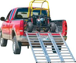 1,500 Lb 84 X 54 In. All-Season Tri-Fold Aluminum Ramp | Princess Auto Loading Ramps For Box Trucks Best Truck Resource Guangzhou Hanmoke Unloading Container Load Ramp With Cheap Recovery Find Deals On Line Hd Motorcycle Atv Amazoncom Alinum Trailer Car Truck 1 Pair 2 Pickup 1500 Lbs Capacity Trifold Bolton Semitrailer Storage Brackets Discount 10 5000 Lb With Hook Five Star Bifold 1500lb Better Built Extended