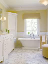 Most Popular Bathroom Colors 2015 by Top Bathroom Colour Ideas Kaodim
