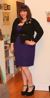 Style Plus Curves - A Chicago Plus Size Fashion Blog | Page 73 Of ... Plus Size Dress Barn Images Drses Design Ideas Dressbarn In Three Sizes Petite And Misses Js Everyday For Womens The Choice Image Cool News Beyond By Ashley Graham For Dressbarn Curvy Cheap Find Your Style Plussize Up To Size 36 Aline Dressbarn 1059 Best Falling Fashion Images On Pinterest Fashion