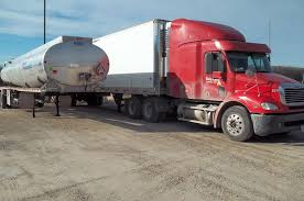 100 Hazmat Trucking Companies The Requirement Of A HazMat Carrier To Provide Contact Information