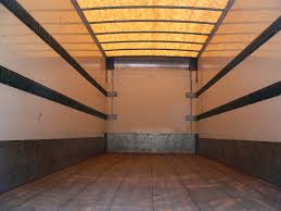 20 Foot Box Truck, Straight Trucks For Sale | Trucks Accessories And ... Isuzu Npr Crew Cab Box Truck Mj Nation Affordable Cargo Van Rental In Brooklyn Ny Faq 11 Foot 8 Trailers Penske Reviews Mitsubishi Used Parts Refrigerated Trucks For Sale On Cmialucktradercom 2024 Ft Arizona Commercial Rentals Trucks For Sale 2000 Freightliner Fl80 3axle Box Van Delivery Truck Opperman Son