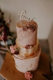 Hochzeitstorte Vintage Galerie Mit Schönen Inspiration Für Die Hochzeitstorte Bei Deiner Hochzeit