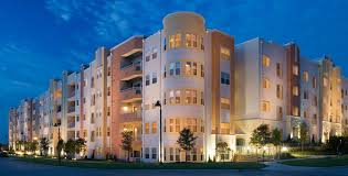 Cheap 2 Bedroom Apartments In Philadelphia by Richdale Apartments Delante Apartments In Irving