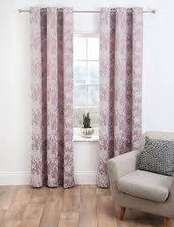 marburn curtains teaneck nj integralbook com
