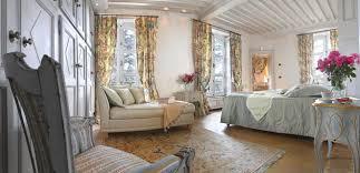 chambre dans un chateau chambre hote en chateau chambre d hote de charme dans le beaujolais