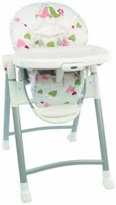 Graco Duodiner High Chair by Graco Duo High Chair Graco Slim Snacker High Chair Stratus With