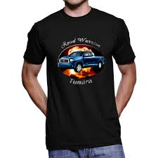 Toyota Tundra Road Warrior Men`s Dark T-Shirt - Best Truck Shirts Kids Recycle Truck Shirts Yeah T Shirt Mother Trucker Vintage Monster Grave Digger Dennis Anderson 20th Anniversary Life Shirts Gmc T Truck Men Trucking Snowbig Trucks And Tshirts Your Way 2018 2016 Jumping Beans Boys Clothes Blue Samson Racing Merchandise Toys Hats More Fdny Firefighter Patches Pins Rescue 1 Tee Farmtruck Classic Tshirt Wwwofarmtruckcom Diesel Power Products Make Great Again Allman Brothers Peach Mens Tshirt