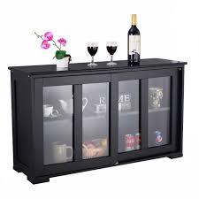 meuble de cuisine avec porte coulissante meuble de cuisine avec porte coulissante achat vente pas cher