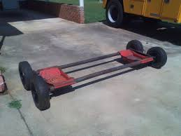 Car Dolly Wheels - Best Car 2018 Simple 10 Diy Home Made Tow Truck Youtube Crazy Looking Car Dolly 063685 2017 Stehl Tow Dolly For Sale In West Fargo Nd Blog Auto Tips And Advice Centraltowing Motorcycle Carrier The Best 2018 Swivwheel58dw Tandem Tow Dolly Camping Needs Ideas With Carrier Google Search Rvs Pinterest Hdxl Tandem Bmw 5 Series Questions Should I Use A Flat Bed Or To Is The Dead Issue Polaris Slingshot Forum How Load Car Onto Uhaul Carsfeaturedcom Set Alinum Axle