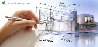 Get A Home Plan Get The Best Home Design Floor Plan Drafting Services In