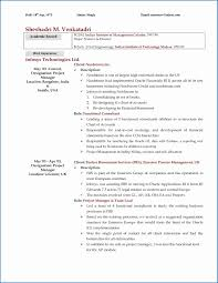 Emailing Cover Letter And Resume Sample Resume Personal Statement ... Personal Essay For Pharmacy School Application Resume Nursing Examples Retail Supervisor New Cover Letter Bu Law Admissions Essays Term Paper Example February 2019 1669 Statement Lovely Best I Need A Luxury Unique Declaration Wonderful Format Sample For 25 Free Template Styles Biznesfinanseeu Templates Management Personal Summary Examples Rumes Koranstickenco