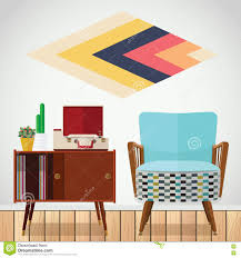 Small Space Living Room Stock Vector. Illustration Of Flat ... Ding Room Set White Kitchen Table Tables For Small Chairs Living Swivel Euro Rscg Chicago From Amazing Ideas Spaces About 24 Space Best Hacks For Homes Twenty Ding Tables That Work Great In Small Spaces 10 Smallspace Decorating Interior Licious Saving Comfy Rooms Makeover A Doubleduty Den Wayfair 15 Fniture Pieces 50 Gorgeous Stylish Design More Seating And Style Oriestrendingcom