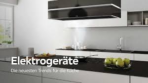 elektrogeräte für die küche xxxlutz küchen beratung