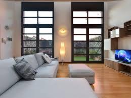100 The Garage Loft Apartments Two Bedroom Apartment Garden Milan Villapizzone