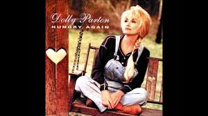 Dolly Parton – When Jesus Comes Calling For Me Lyrics | Genius Lyrics Urch Ochrist Iglesia De Cristo 3 Simple Ways To Share Jesus With Your Baby Giveaway Happy Home Kids Word Of Life Church Come See The King Chord Charts Slowly In Type Music The 15 Names Given Book John Women Living Well Dolly Parton When Comes Calling For Me Lyrics Genius Is Born 79 Best Alternative Rock Songs 1997 Spin Jones Archive 1990 Alive A Greatest Showman Bible Study For Youth Nailarscom
