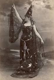 Spirit Halloween Sarasota University by 501 Best Vintage Images On Pinterest Vintage Halloween Photos