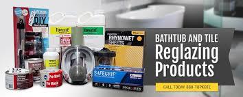 Bathtub Refinishing Training Classes by Topkote Bathtub Countertop Tile Refinishing And Resurfacing