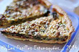 comment cuisiner les feuilles de betterave tarte aux fanes de betteraves crumble au quinoa noisettes et