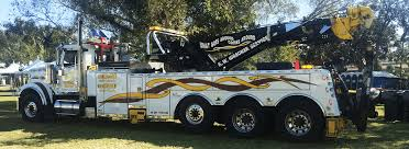 Tow Truck Services - Best Truck 2018 Towing And Recovery Tow Truck Lj Llc Phil Z Towing Flatbed San Anniotowing Servicepotranco 2017 Peterbilt 567 San Antonio Tx 122297586 New 2018 Nissan Titan Sv For Sale In How To Get Google Plus Page Verified Company Marketing Dennys Tx Service 24 Hour 1 Killed 2 Injured Crash Volving 18wheeler Tow Truck Driver Buys Pizza Immigrants Found Pantusa 17007 Sonoma Rdg Jobs San Antonio Tx Free Download Fleet Depot 78214 Chambofcmercecom Blog Center 22 Of 151 24x7 Texas