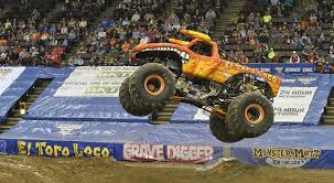 Allentown, PA - Feb. 23-25 - PPL Center   Monster Jam New Bright Ff Monster Jam El Toro Loco Rc Car 115 Scale Indianapolis Indiana January 30 2016 Allmonster Hot Wheels 25th Anniversary Truck Image Ccbwihxoaez6ocjpg Trucks Wiki Fandom Powered Full Freestyle From Lego Ideas Product Ideas 3 Mobil Terganas Sportkucom 1000 Hp Penggak Alkohol On Twitter Its Boyhunter4x4 Over Marc Mcdonald In Fileel At The 2009 San Antonio 090111f