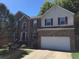 3 Bedroom Houses For Rent In Cleveland Tn by Homes For Rent In Antioch Tn
