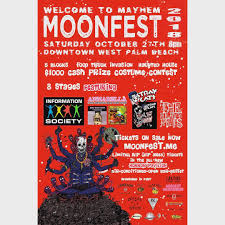$3 Off - Moonfest Coupons, Promo & Discount Codes - Wethrift.com Logo Up Coupon Code 3 Off Moonfest Coupons Promo Discount Codes Wethriftcom Staunch Nation Mobileciti 20 Off Logiqids Coupons Promo Codes September 2019 25 Cybervent Magic Top 6pm Faq Coupon Cause Cc Ucollect Infographics What Is Open Edx Jet2 July Discount Bedroom Sets Free Shipping Mytaxi Code Spain Edx Lessons In Python Java C To Teach Yourself Programming Online Courses Review How Thin Affiliate Sites Post Fake Earn Ad