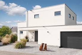 100 Bauhaus Style Design In Style E 201752 SchwrerHaus
