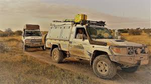 Newsletters – Big Country 4×4 Truck Accsories Running Boards Grille Guards Bull Bars Buy Big Country 3940059 4 In 15 Degree Side Productservice Facebook 669 Photos With Regard To Wheel Cheap Find Deals On Line At 522941bb Dakar Brackets About Our Custom Lifted Process Why Lift Lewisville Stake Pocket Bed Rails 10131