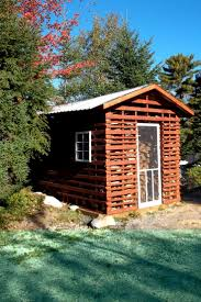 Arrow Storage Sheds Sears by 115 Best Fire Wood Storage Sheds Etc Images On Pinterest