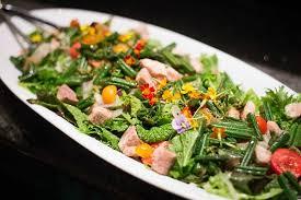 r ovation cuisine en ch e blue coastal cuisine musiquarium kawaihae menu prices