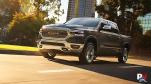 Problems With The 2019 RAM Production Is Costing FCA $300 Million ... Truck Tech Beranda Facebook Tugofwar Dodge Vs Chevy Powerblog Volkswagen Amarok To Get Power Upgrade Powerblock Tv Movies Powernation Announces New Cohosts Of Xor Cherry Bomb Charger Hemi Rt Sweepstakes Hot Rod Network Problems With The 2019 Ram Production Is Costing Fca 300 Million 1955 Ford F100 Resto Mod Pickup F1201 Louisville 2016 Amazoncom Appstore For Android Introduces Their Klassy K5 Teardown Drag N Wagon Stacey Davids Gearz
