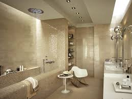 Marazzi Tile Dallas Hours by Marazzi Stonevision Bathroom Ceramic Tiles With Glossy Surface