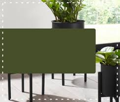 dekoartikel für dein zuhause moebel de