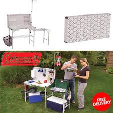 Coleman Camping Chairs & Tables - Sears Cheap Deck Chair Find Deals On Line At Alibacom Bigntall Quad Coleman Camping Folding Chairs Xtreme 150 Qt Cooler With 2 Lounge Your Infinity Cm33139m Camp Bed Alinum Directors Side Table Khaki 10 Best Review Guide In 2019 Fniture Chaise Target Zero Gravity