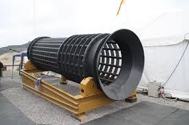 Dresser Rand Group Inc Wiki mechanical screening tractor u0026 construction plant wiki fandom